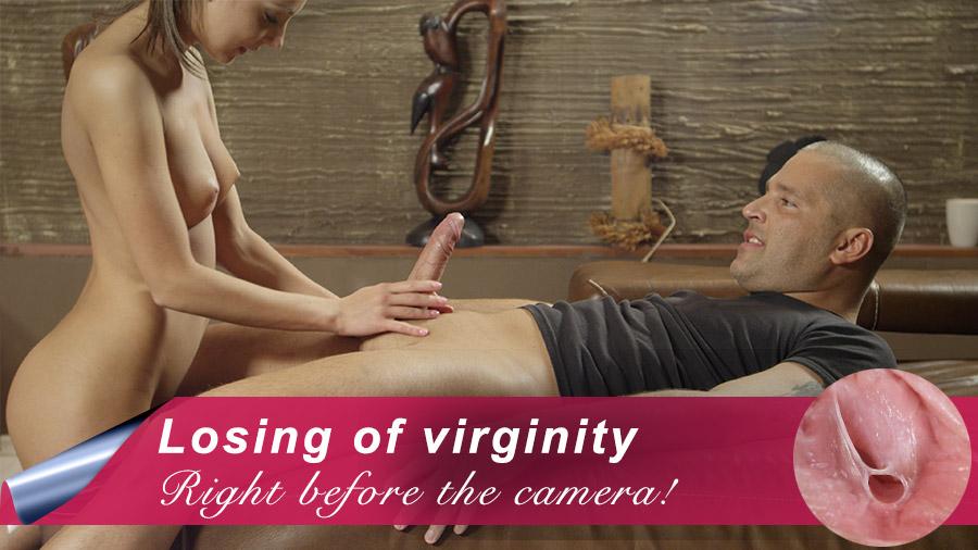 Debby ryan nackt in pornofilme kostenlos ansehen